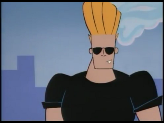 File:Johnny wow cool.png