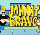 Johnny Bravo Wiki