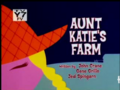 Aunt Katies Farm.png