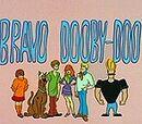 Bravo Dooby-Doo