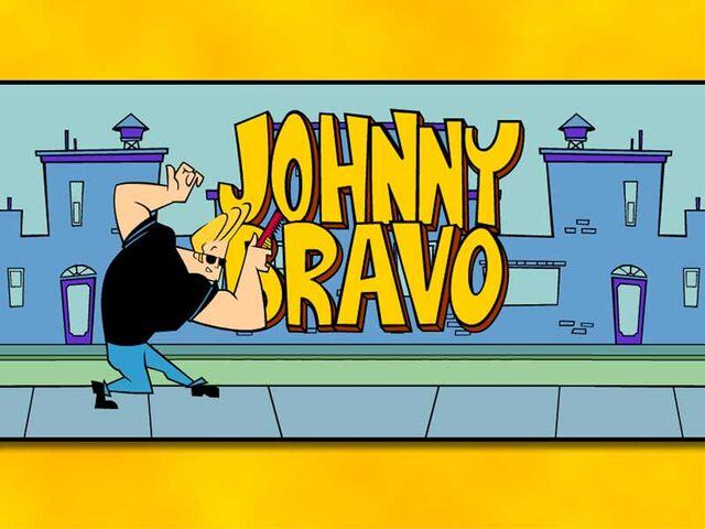 File:Johnny Bravo-785.jpg