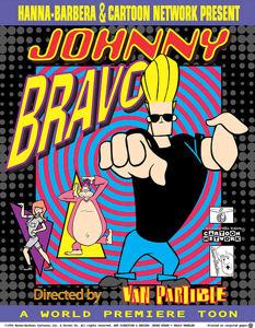 File:Johnny Bravo short poster-1-.jpg