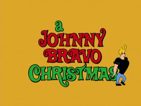 File:Johnny-bravo-christmas1.jpg