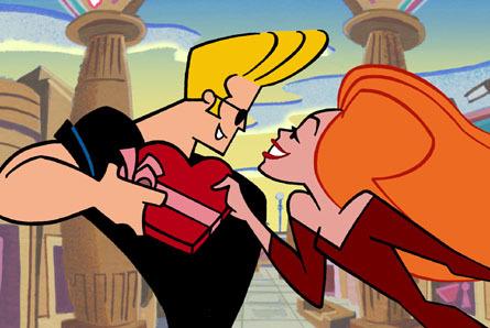 File:Johnny-Bravo New Girlfriend.jpg