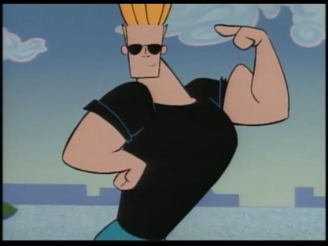 File:Me Johnny Bravo.png