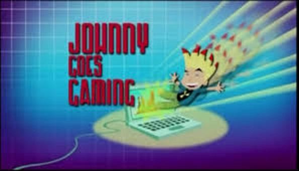 File:Johnny Goes Gaming.jpg
