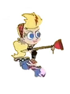 File:Sissy blakey from johnny test.png