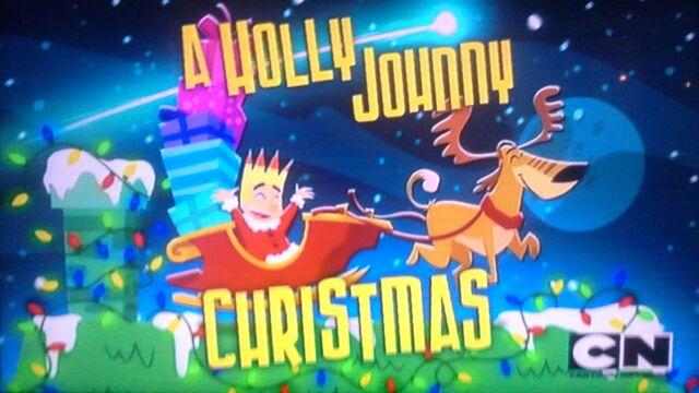 File:A holly Johnny Christmas.jpg