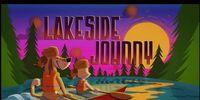 Lakeside Johnny