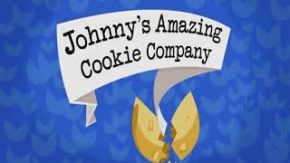 File:Johnnycookie.jpg