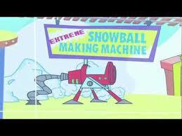 File:Extreme snowball making machine.jpg
