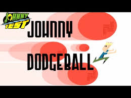 File:Johnny Dodgeball.jpg