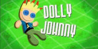 Dolly Johnny
