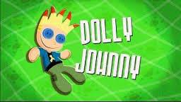 Johnnydoll
