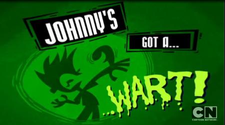 File:Johnny's GotaWart.png