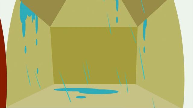 File:Bandicam 2012-01-22 14-11-43-033.jpg