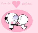 File:Bobertxcarrie kiss by alannatheseedrian-d49flfl.png
