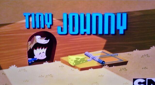 File:Tiny Johnny.jpg