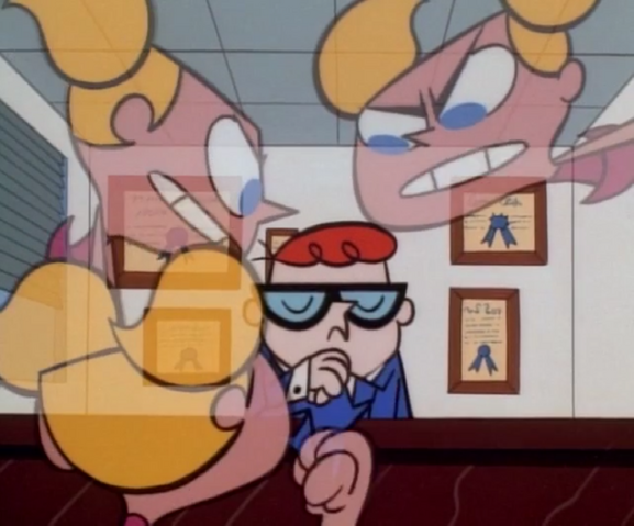 File:Dee dee and the man 16.png