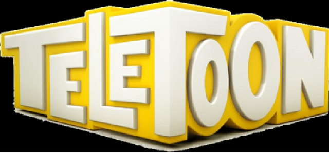File:Teletoon 2011- Present Logo.png