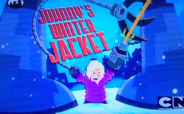 File:Johnny's Winter Jacket.jpg