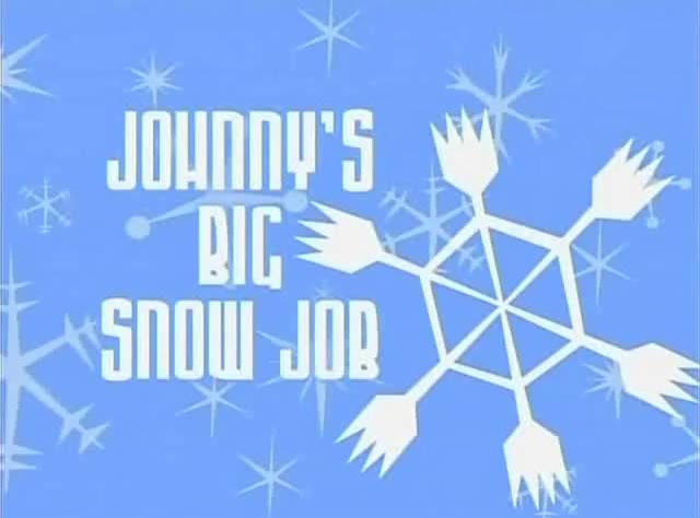 File:Johnny's Big Snow Job.png