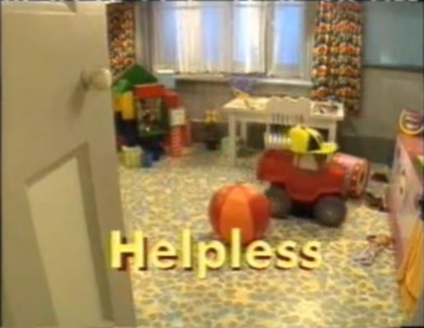File:Helpless1.JPG