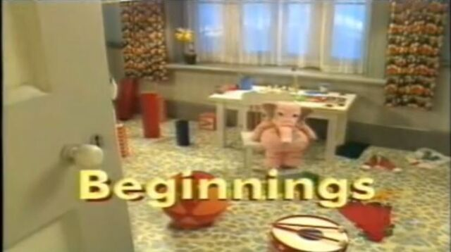 File:Beginnings1.JPG