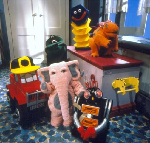 File:Johnson and Friends All Characters.jpg