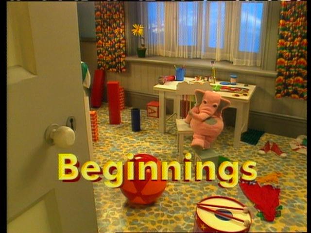 File:BeginningsTitleCard.png