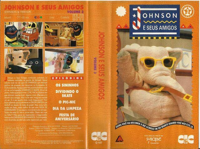 File:JohnsonESuesAmigosVHSfullcover.jpg