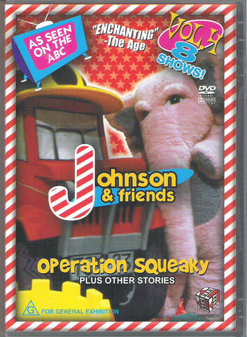 File:OperationSqueakyDVD.jpg