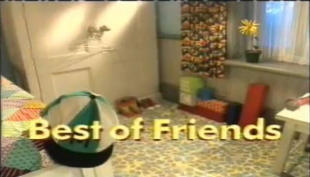 File:BestOfFriends1.JPG
