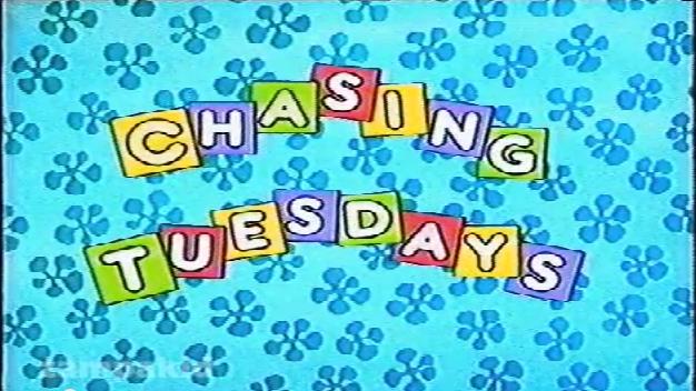 File:ChasingTuesdays.png