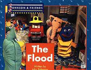 File:THEFLOOD.jpg