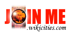 File:JOIN ME wikicities.png