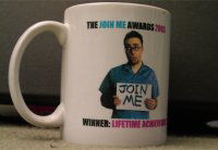 File:Join me award lifetime achievement.jpg
