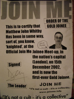 File:Gold joinee certificate.jpg