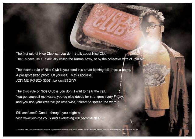 File:Nice Club.jpg