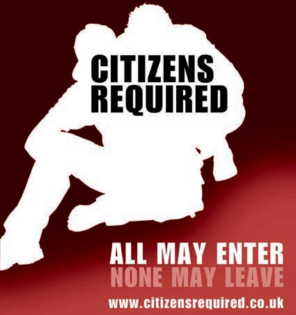 File:Citizens Red LR.jpg