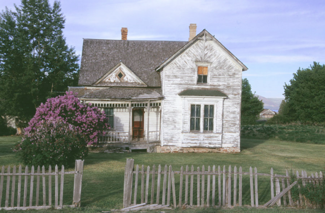 File:Small house.png