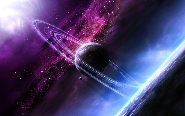 Space-wallpaper-3