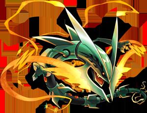 8384-Mega-Rayquaza