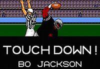 Bo jackson tecmo bowl1