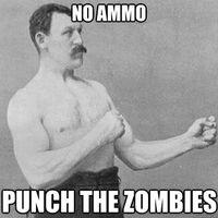 Omm-no-ammo