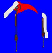 Blazblue bloodscythe by ryuryugami-d8ecgul