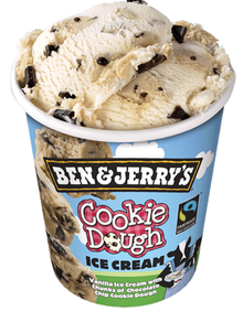 Cookie-dough-detail