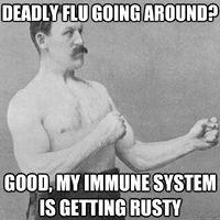 Omm-deadly-flu