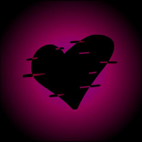 Pink SOUL (Blacked)