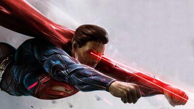 Superman-HD-Wallpaper-for-Desktop-3